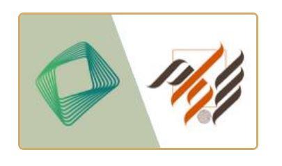 احراز هویت غیرحضوری سجام در شعب منتخب بانک کارآفرین در شهر تهران