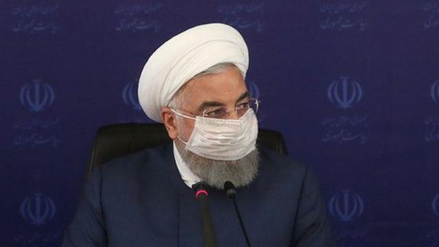 دکتر محمدرضا تابش به عنوان «عضو شورای عالی آمایش سرزمین» منصوب شد