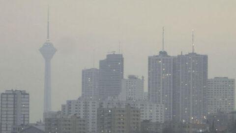 بنزین و خودرو تنها عامل آلودگی هوا نیستند!