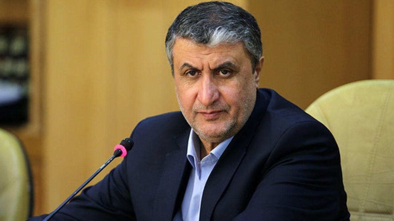 سواحل مکران میزبان دومین بندر اقیانوسی ایران