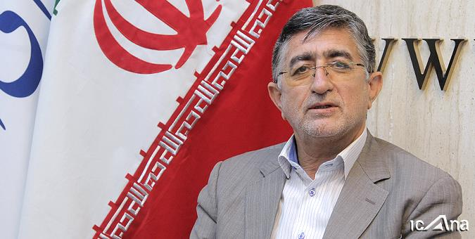 درخواست وزارت کشور برای برگزاری الکترونیک انتخابات در ۴هزارشعبه جدید بررسی میشود