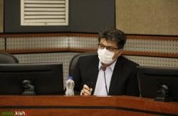 ابلاغ 11 مصوبه جدید در شورای سلامت کیش