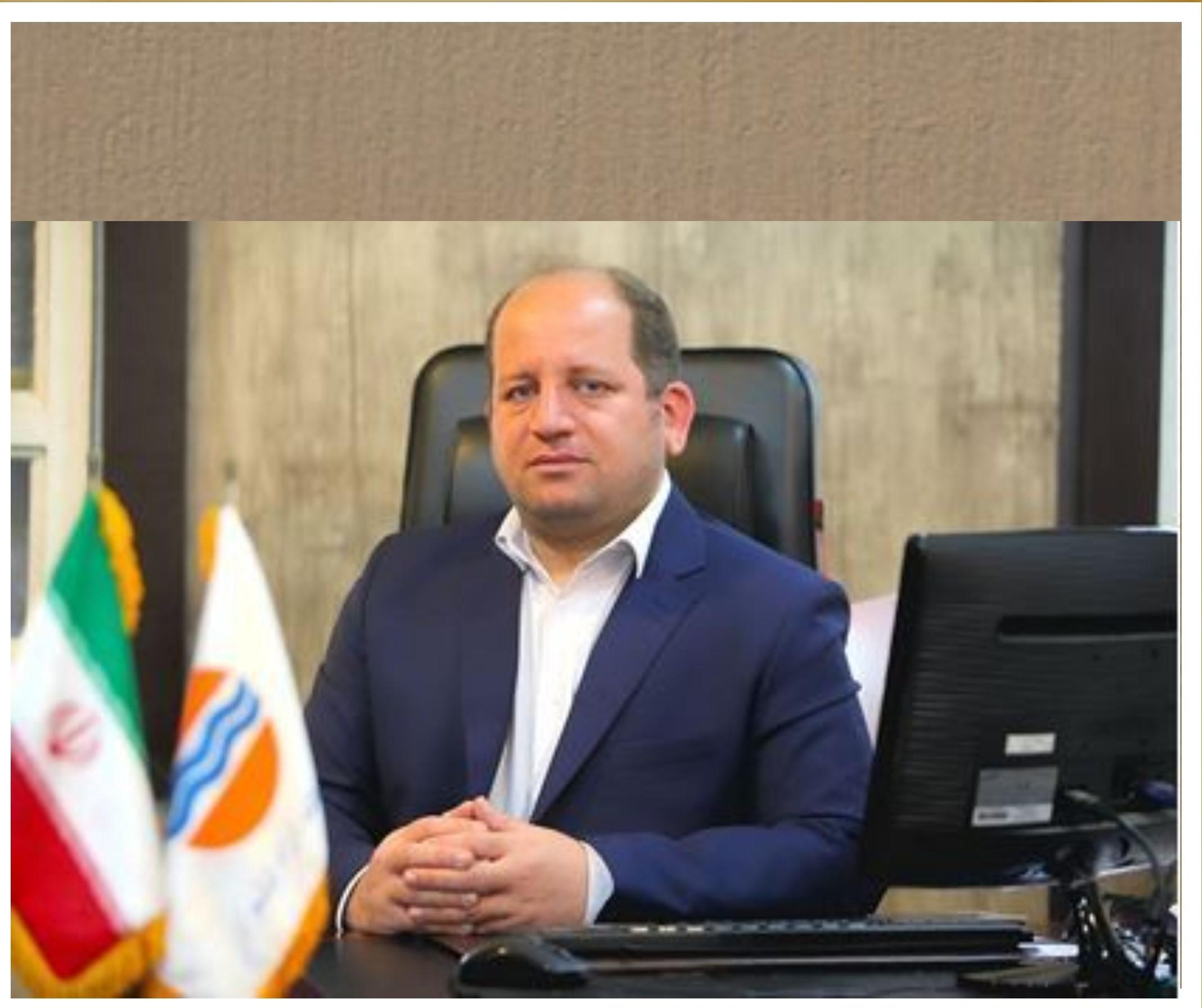 احداث و اجرای 17 پروژه شاخص کمپ پارک و اسکله گردشگری در قشم