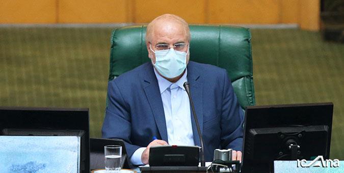 مجلس برای تقویت تولید به جای ادعا و شعار بهمردم گزارش عملکرد خواهد داد