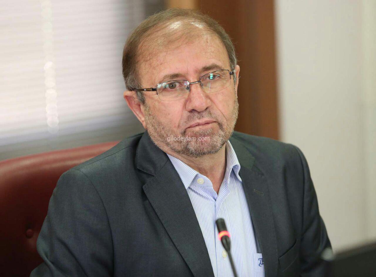دره فناوری ایرانی راهاندازی میشود