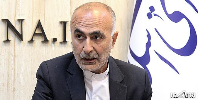 درخواست کمیسیون صنایع برای اعمال ماده ۲۳۴ موجب تسریع در معرفی وزیر پیشنهادی صمت شد