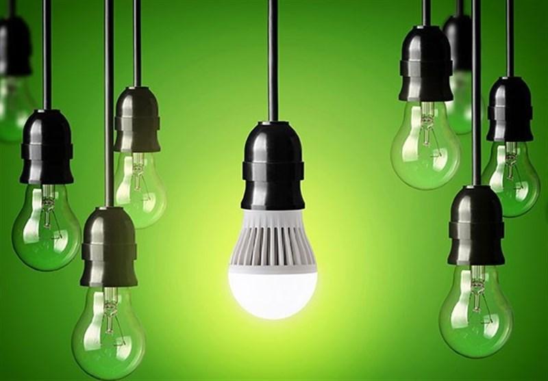 بازار خاموشی؛ پیشنهاد مجلس برای عبور از پیک تابستان/ لزوم افزایش تهاتر برق با همسایگان