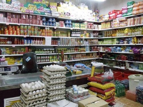 بیشترین گرانفروشی ها در ماه مبارک رمضان