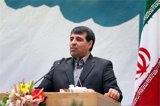 تشکر و قدردانی کاندیدای انتخابات از حمایت های مردم واقوام ایرانی