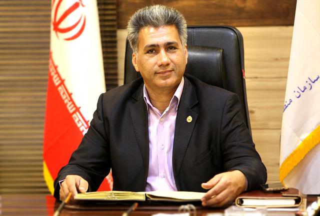 دارندگان مجوز اجارهداری سازمان منطقه آزاد قشم از پرداخت مالیات معاف میشوند