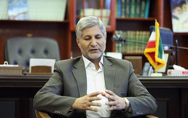 طایفه دیوان سالار و اشرافی ظرفیت های کشور را به گروگان گرفت