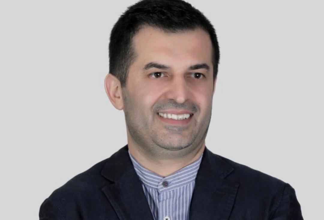چالش های جدی شرکتهای هوایی ایران