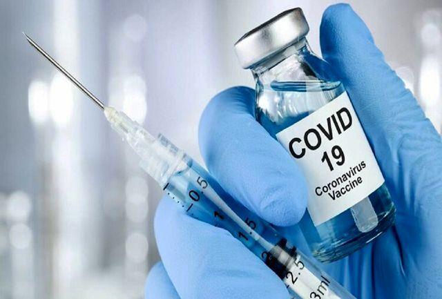 پیگیری ۱۵ طرح تولید واکسن کرونا در کشور