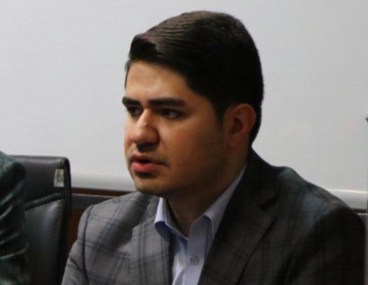 امیدها برای احیاء نقش وزارت اقتصاد زنده شده است