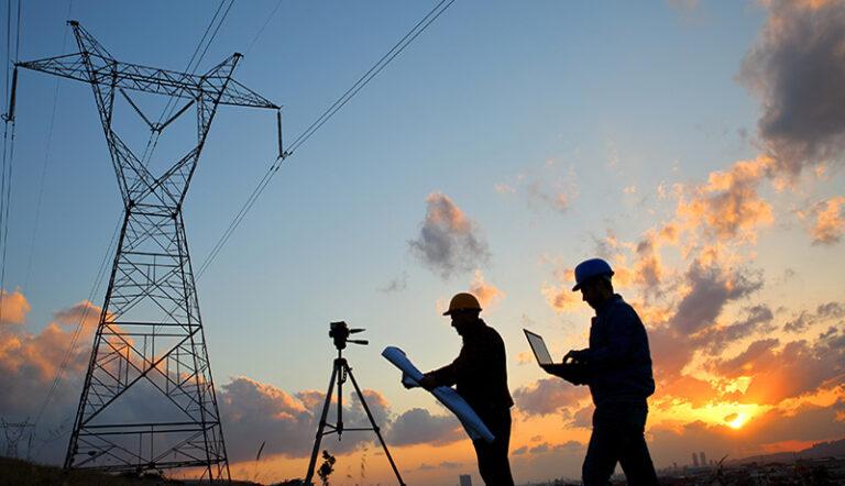 اولويت صنعت برق همواره تامين نياز داخلي است/صادرات برق در كمترين ميزان ممكن قرار دارد
