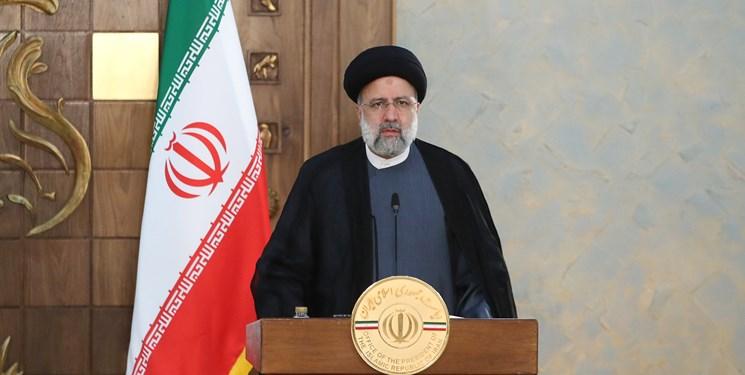 ایران به زیرساخت های اقتصادی آسیا متصل می شود