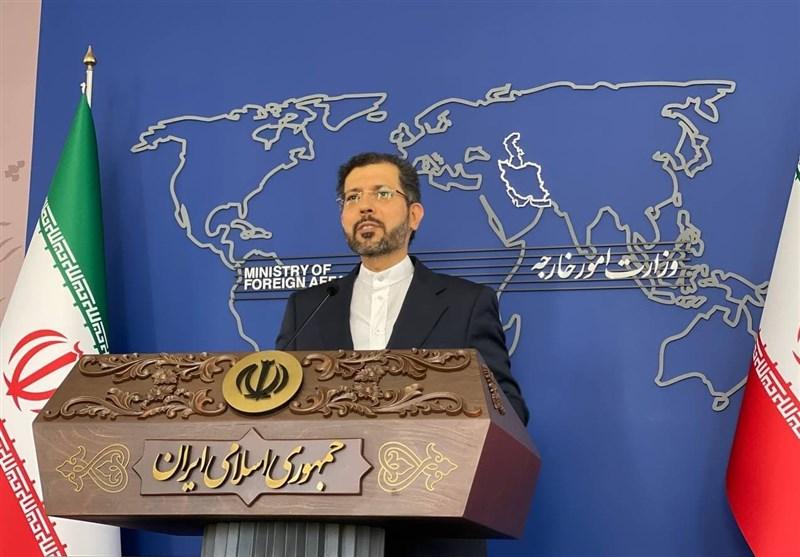 عضویت در سازمان شانگهای پایان عملی شکست پروژه انزوای ایران بود