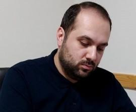 ادبیات مطالبه گری از زبان دولت