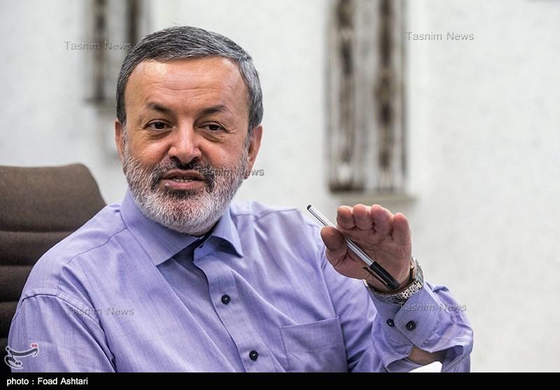 وزیر اسبق جهاد کشاورزی «سرپرست سازمان منطقه آزاد اروند» شد